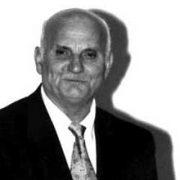 1999 - Gjyltekin Shehu
