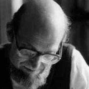 1995 - Gabriel Mützenberg