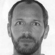 2007 - Jonathan Somer