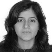 2015 - Vaishali Sharma