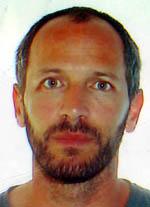 Jonathan Somer
