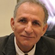 Mohammed Abdelmajid Ben Ahmed