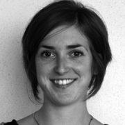 2009 - Géraldine Ruiz