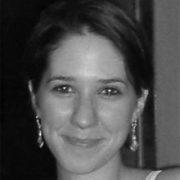 2008 - Stéphanie Bouchié de Belle